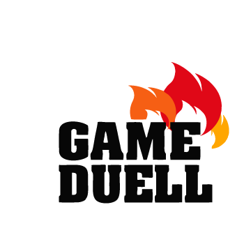 GameDuell - HOT OFFER - By PointClickTrack